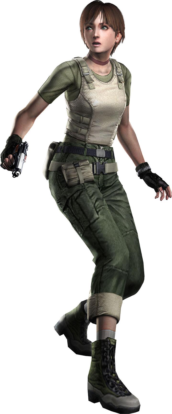 Resident-Evil-0-08-06-2015-016