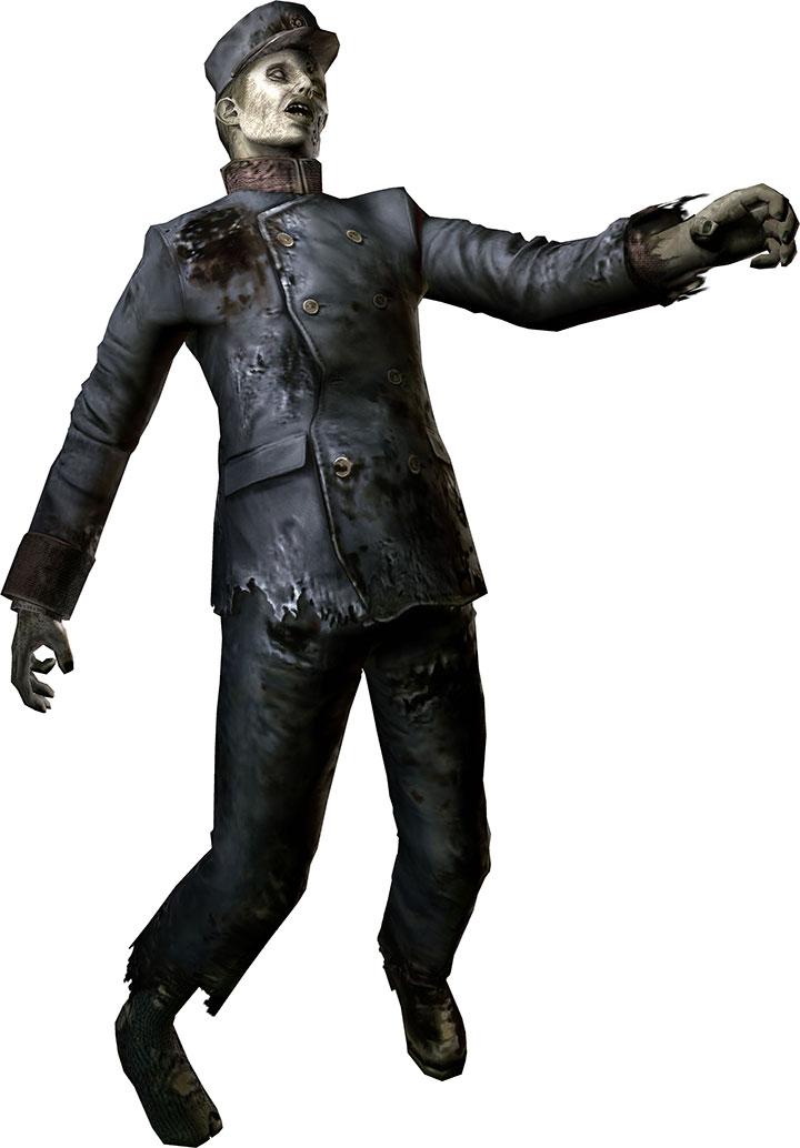 Resident-Evil-0-08-06-2015-018