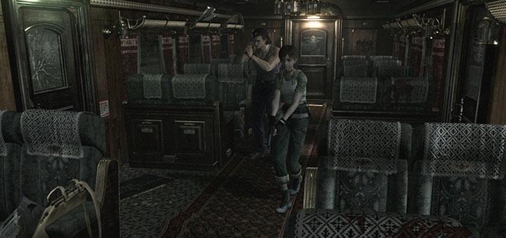Resident-Evil-0-ganha-imagens-e-trailer