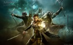Aproveite! The Elder Scrolls Online está gratuito até 13 de novembro