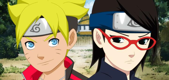boruto-sarada-jogaveis-naruto-ultimate-ninja-storm-4
