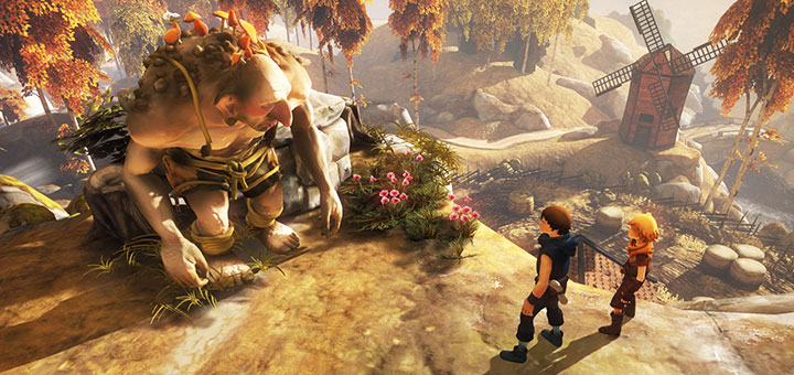 brothers-a-tale-of-two-sons-pode-sair-ps4-xbox-one