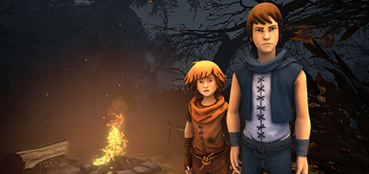 brothers-a-tale-of-two-sons-sera-lancado-ps4-xbox-one