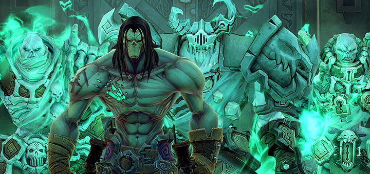 darksiders-2-fotos-comparativas