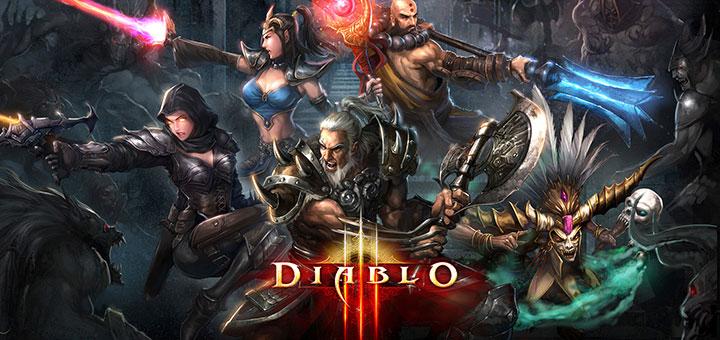 diablo-3-agora-possui-servidores-no-brasil