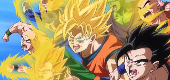 dragon-ball-z-extreme-butouden-trailer