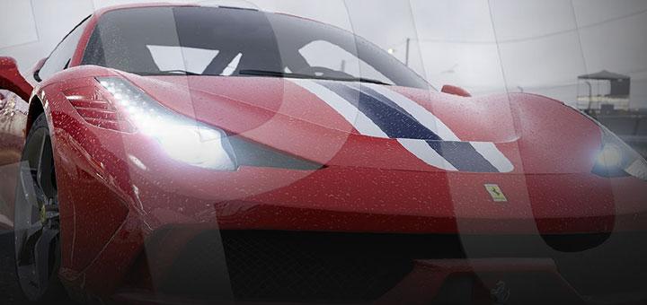 forza-motorsport-6-vazamento-capa