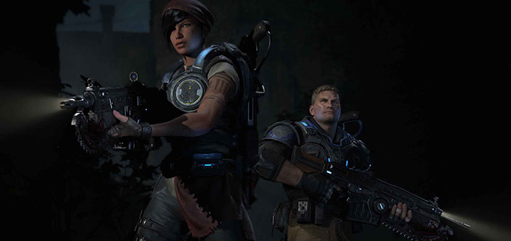 gears-of-war-gameplay