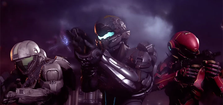 halo-5-guardians-gameplay-e3-2015
