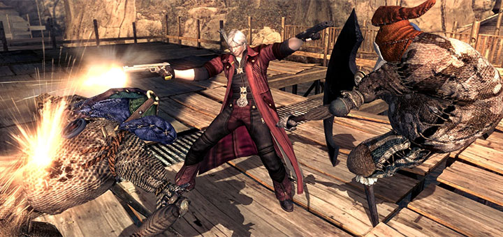 media-create-devil-may-cry-4-special-edition-estreia-quarto-japao