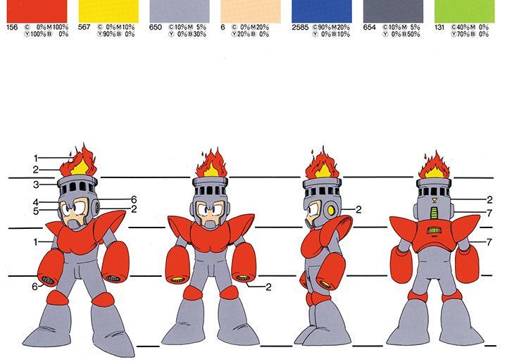 mega-man-legacy-collection-08-06-2015-009