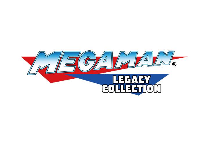 mega-man-legacy-collection-08-06-2015-012