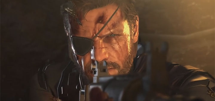 metal-gear-solid-v-the-phantom-pain-novo-trailer