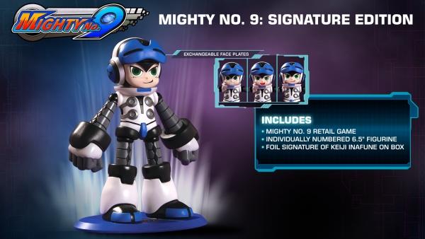 mighty-no-9-edicao-colecionador