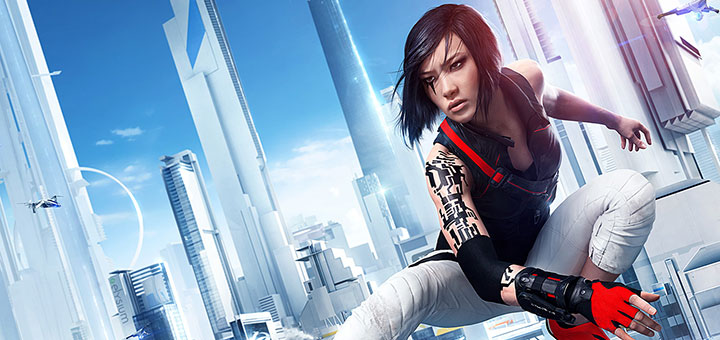 mirrors-edge-catalyst-anunciado-pc-ps4-xbox-one