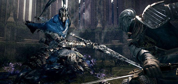 mod-dark-souls-permite-jogar-chefes-jogo