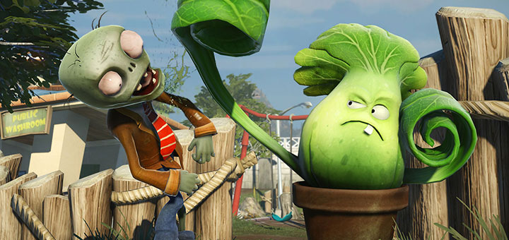 novo-plants-vs-zombies-apresentado-dia-15