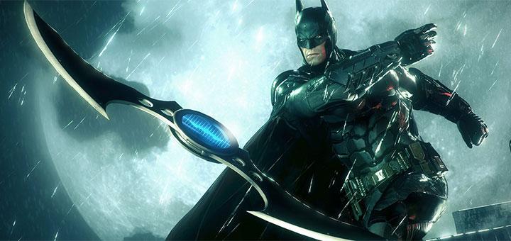 nvidia-ajudando-consertar-batman-arkham-knight-pc