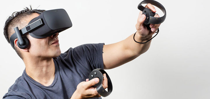 oculus-rift-controle-xbox-one-oculus-touch