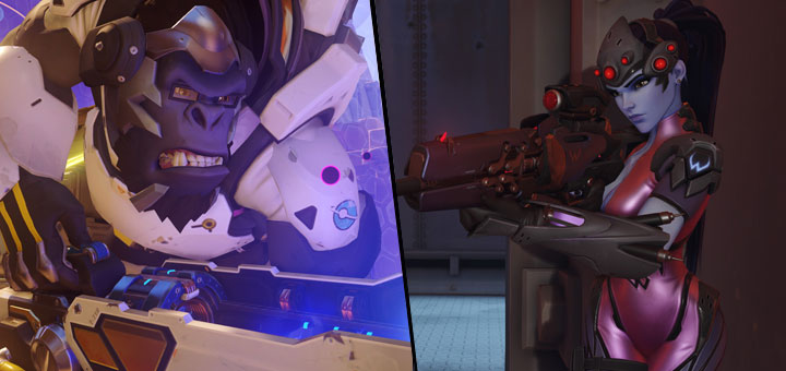 overwatch-winston-widowmaker
