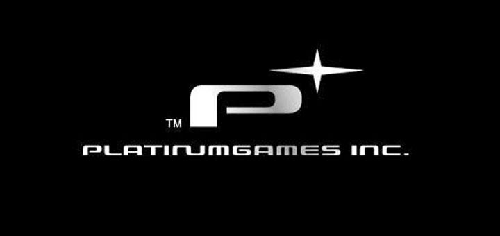 platinum-games-jogo-nao-anunciado-e3