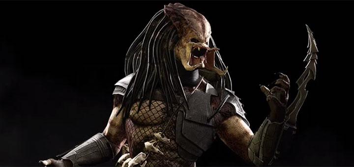 predador-fatality-brutality-mortal-kombat-x