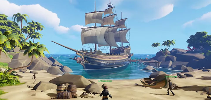 rare-anuncia-sea-of-thieves-rare-replay