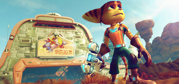 ratchet-and-clank-ganha-trailer-lancamento-2016-oito-minutos-gameplay