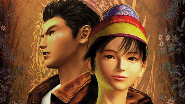 shenmue-trademark-canceled-in-us-due-to-inactivity_f6s5-650x366