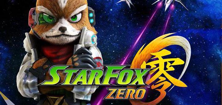 star-fox-zero-anunciado-wii-u