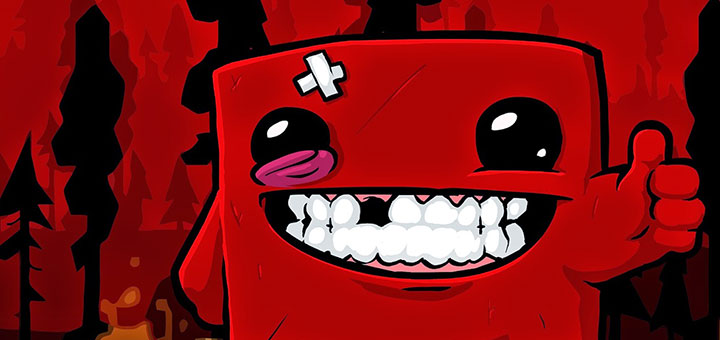 super-meat-boy-sera-lancado-ps4-psvita