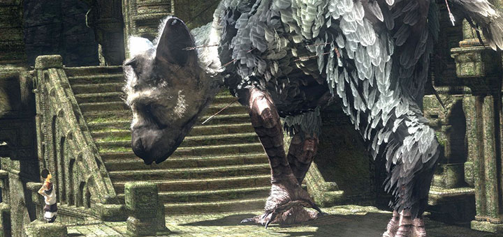 the-last-guardian-estara-na-e3-2015-segundo-the-guardian