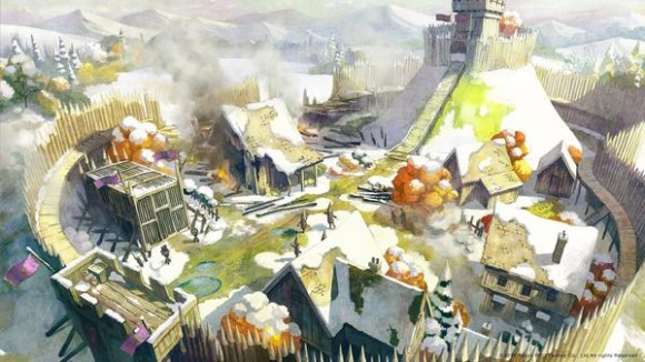 tokyo-rpg-factory-project-setsuna