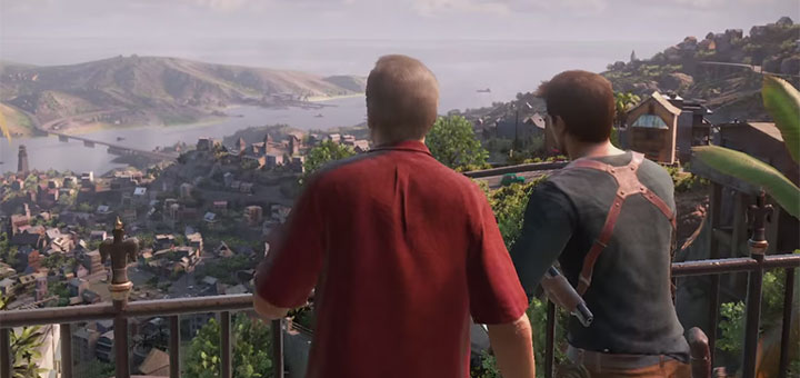 uncharted-4-a-thiefs-end-gameplay-e3-2015