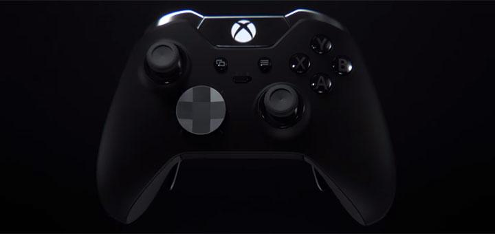 xbox-one-controle-elite