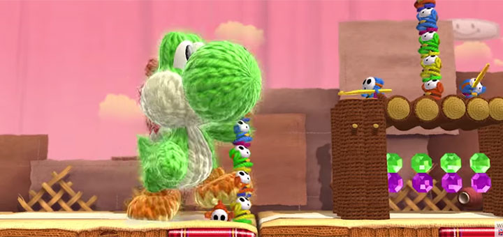 yoshi-woolly-world-novo-trailer