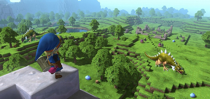 dragon-quest-builders-anunciado