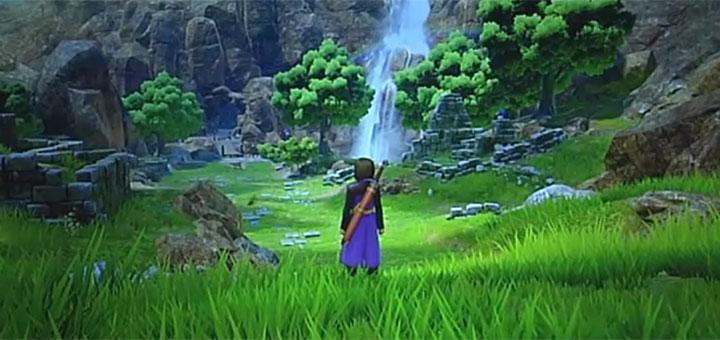 dragon-quest-xi-anunciado-ps4-3ds