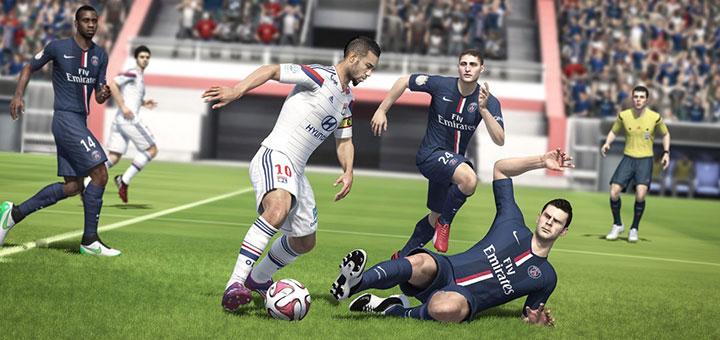 fifa-16-detalhes-melhorias-jogabilidade