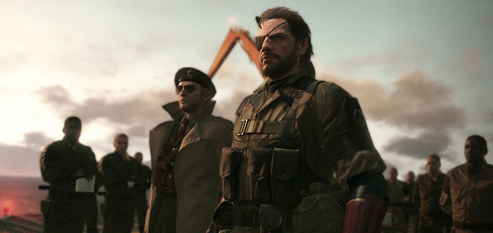 metal-gear-solid-5-the-phantom-pain-jogavel-gamescom
