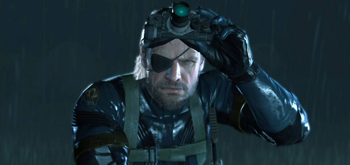 metal-gear-solid-v-ground-zeroes-games-with-gold-agosto