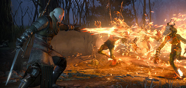 patch-107-witcher-3-disponivel