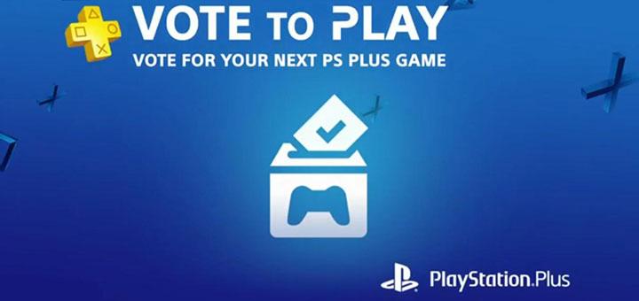 ps4-permitira-escolha-jogo-gratis-ps-plus