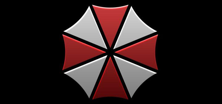 resident-evil-umbrella-corps-registrado-pela-capcom