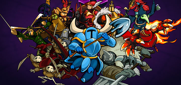 shovel-knight-edicao-fisica