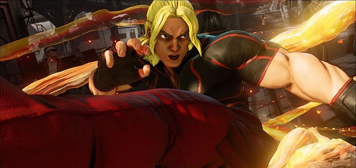 street-fighter-v-ken-masters