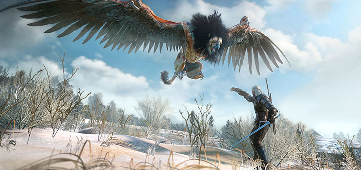 the-witcher-3-patch-107-piora-performance-ps4-xbox-one