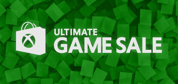 ultimate-game-sale-xbox