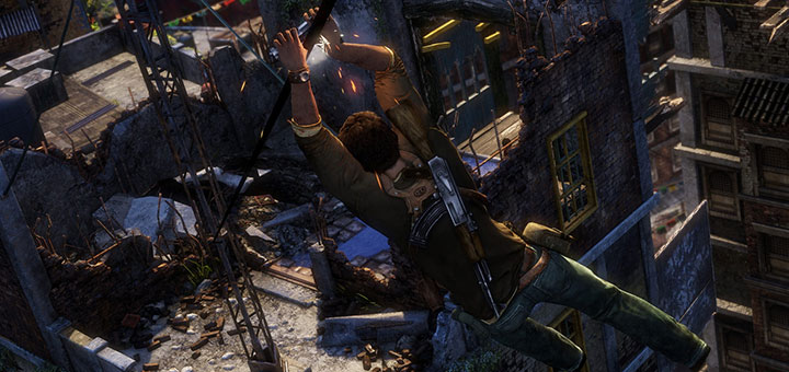 uncharted-nathan-drake-collection-video
