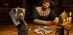 Cinco videogames em que os jogos de apostas fazem a sua aparição